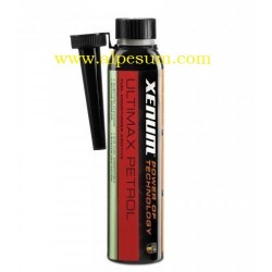 Xenum Ultimax Petrol Conditioner 350 ml