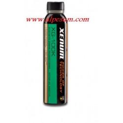 Xenum XG-100k 350 ml