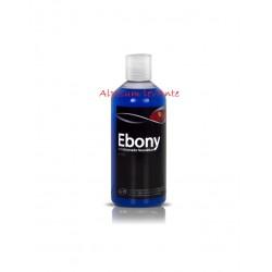 Ebony Acondicionador de Neumáticos