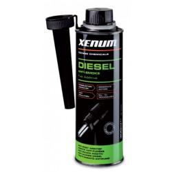 Xenum Diesel Anti-smoke (Pre-ITV)