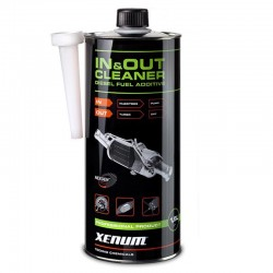 Xenum In&Out cleaner (1.5litros)