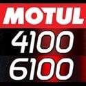 MOTUL 4100-6100