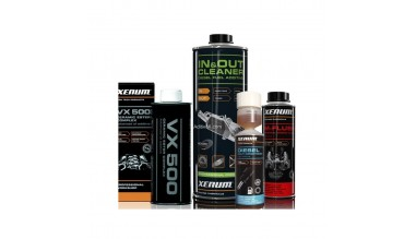 PACK PRODUCTOS XENUM